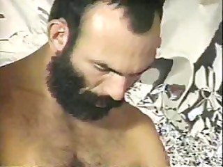 engulf my hairy uncut cock