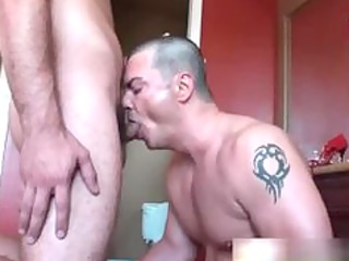 cross dressing gay sex free homo porn part6